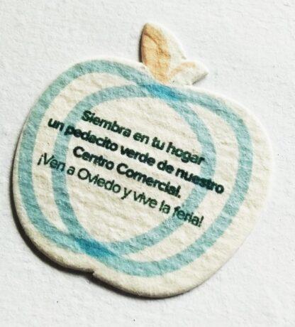 papel_semilla_plantable