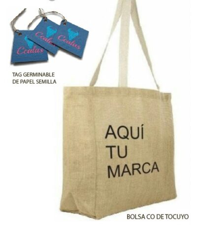 bolsos_ecologicos