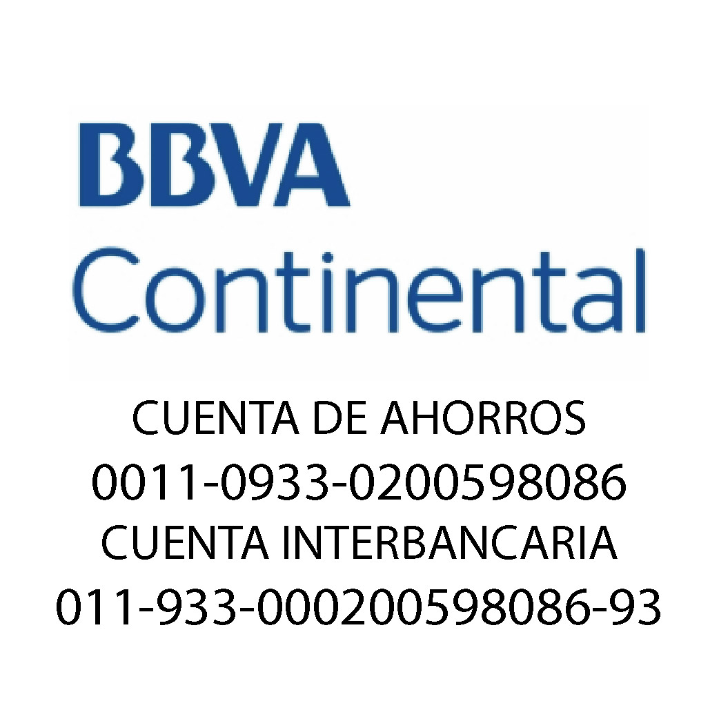 CONTINENTAL: 001109330200598086  CCI: 011-933-000200598086-93